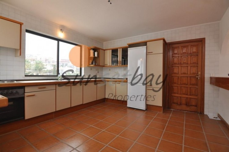 3 Bed  Flat / Apartment for Sale, Puerto de Santiago, Tenerife - SB-SB-186 7