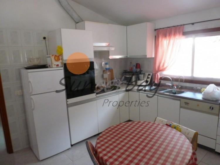 4 Bed  Villa/House for Sale, La Caldera, Tenerife - SB-SB-184 11