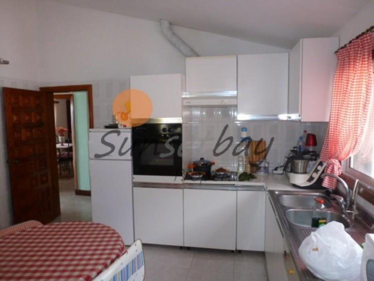 4 Bed  Villa/House for Sale, La Caldera, Tenerife - SB-SB-184 12