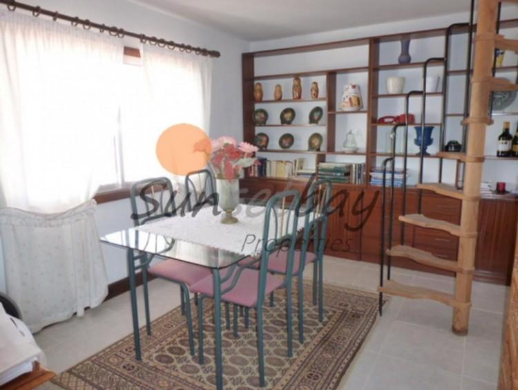 4 Bed  Villa/House for Sale, La Caldera, Tenerife - SB-SB-184 13