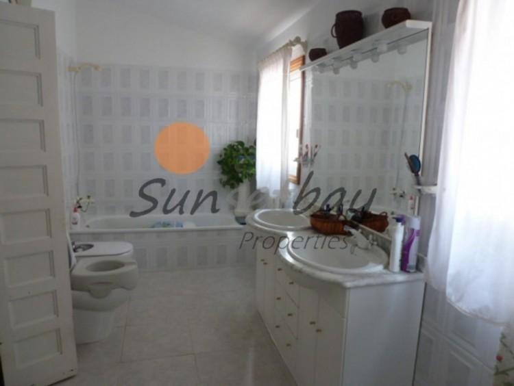 4 Bed  Villa/House for Sale, La Caldera, Tenerife - SB-SB-184 14