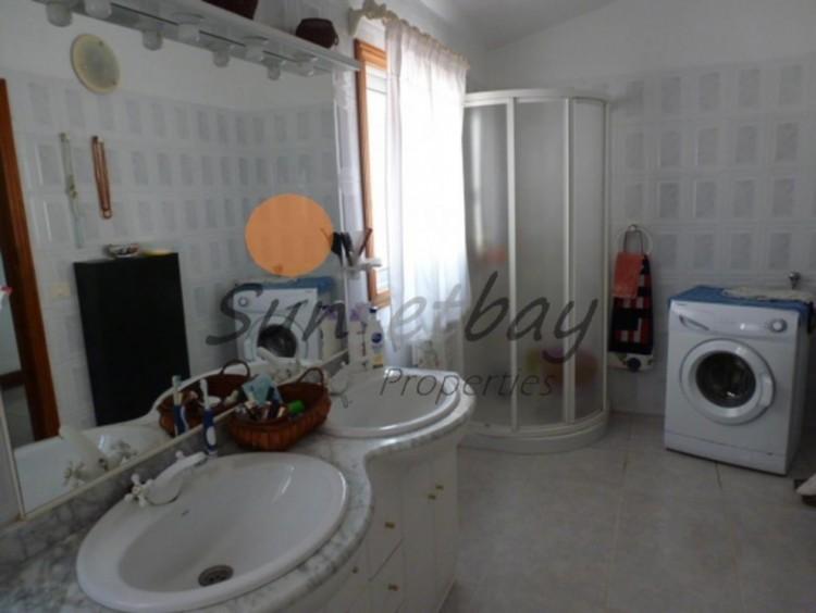 4 Bed  Villa/House for Sale, La Caldera, Tenerife - SB-SB-184 15