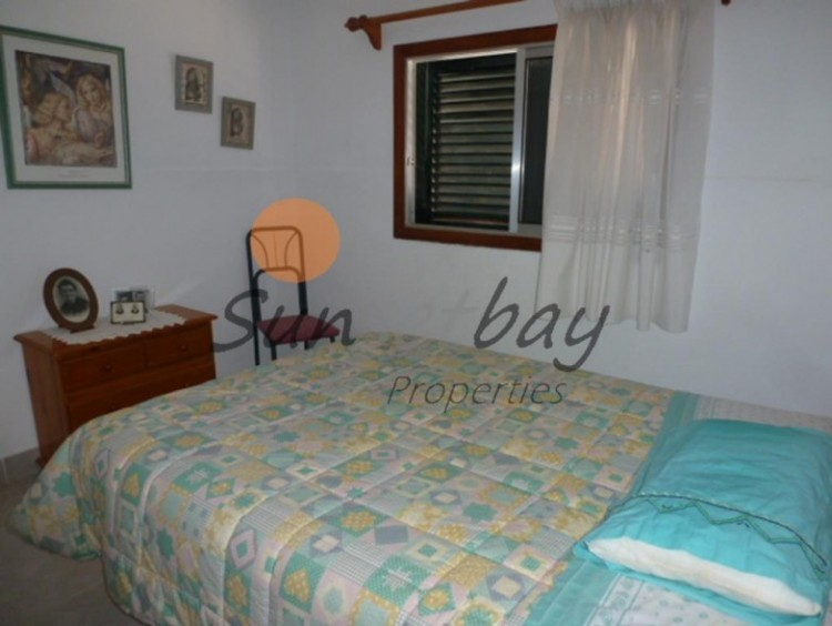 4 Bed  Villa/House for Sale, La Caldera, Tenerife - SB-SB-184 16