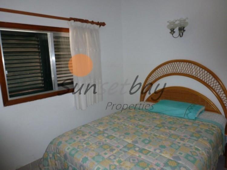 4 Bed  Villa/House for Sale, La Caldera, Tenerife - SB-SB-184 17