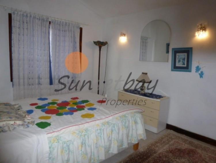 4 Bed  Villa/House for Sale, La Caldera, Tenerife - SB-SB-184 18