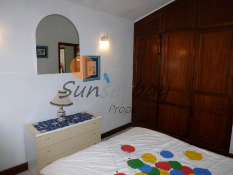 4 Bed  Villa/House for Sale, La Caldera, Tenerife - SB-SB-184 19