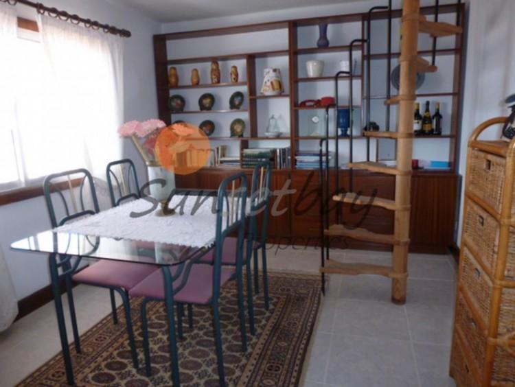 4 Bed  Villa/House for Sale, La Caldera, Tenerife - SB-SB-184 20