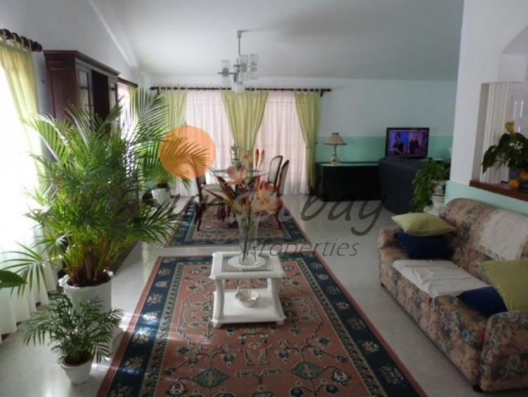 4 Bed  Villa/House for Sale, La Caldera, Tenerife - SB-SB-184 3