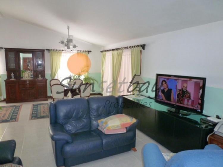 4 Bed  Villa/House for Sale, La Caldera, Tenerife - SB-SB-184 5