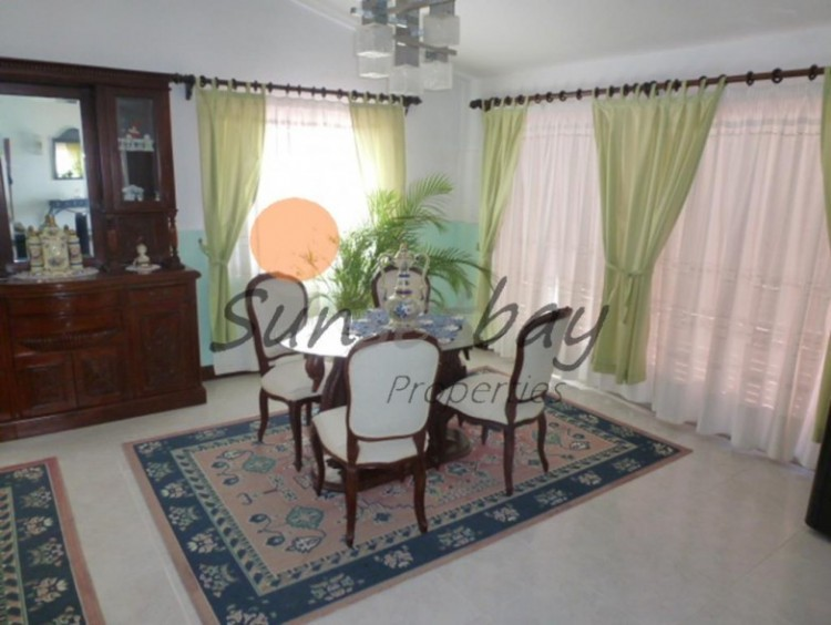 4 Bed  Villa/House for Sale, La Caldera, Tenerife - SB-SB-184 6
