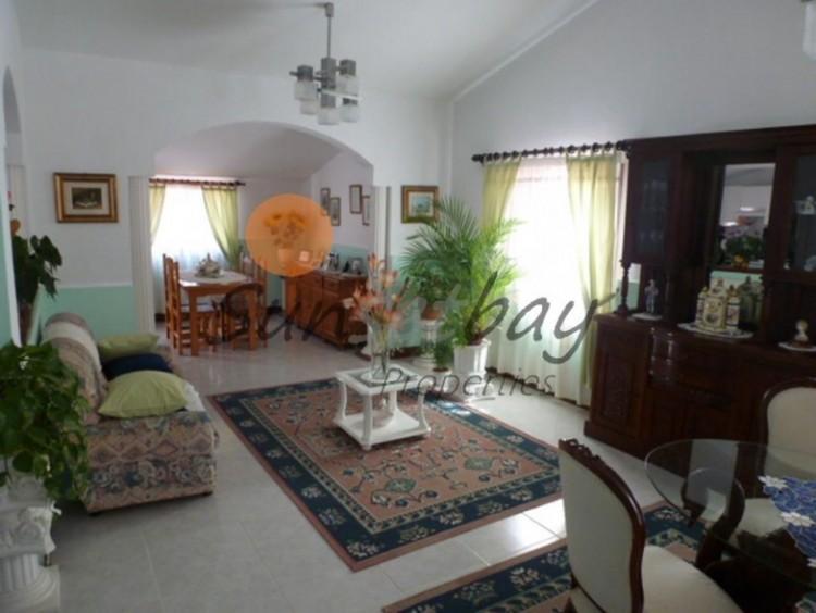 4 Bed  Villa/House for Sale, La Caldera, Tenerife - SB-SB-184 7
