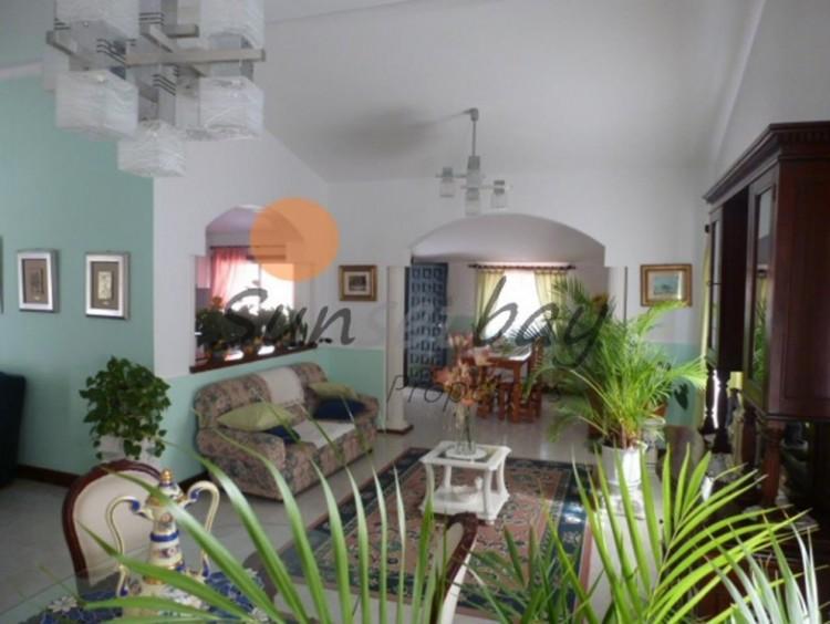 4 Bed  Villa/House for Sale, La Caldera, Tenerife - SB-SB-184 8