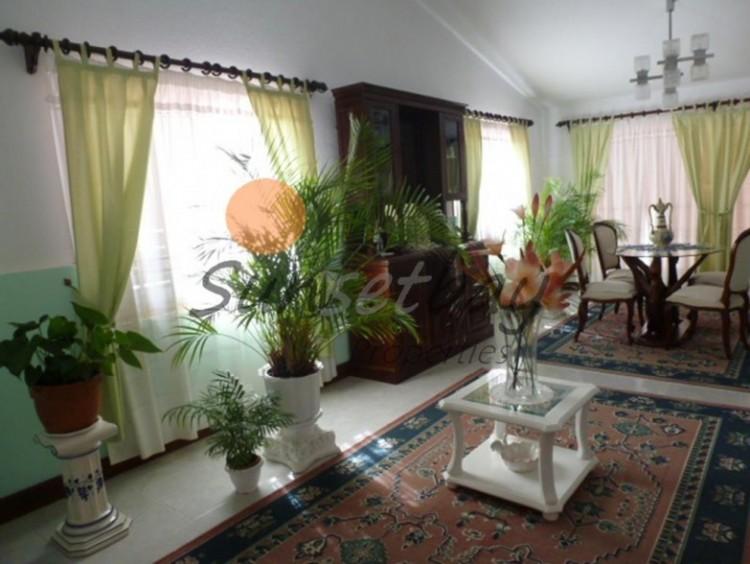 4 Bed  Villa/House for Sale, La Caldera, Tenerife - SB-SB-184 9