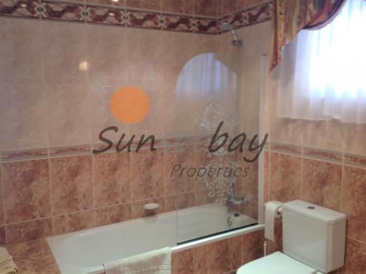 4 Bed  Villa/House for Sale, Callao Salvaje, Tenerife - SB-SB-183 10