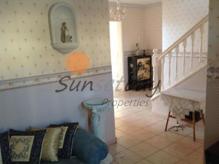 4 Bed  Villa/House for Sale, Callao Salvaje, Tenerife - SB-SB-183 15