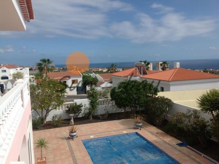 4 Bed  Villa/House for Sale, Callao Salvaje, Tenerife - SB-SB-183 17