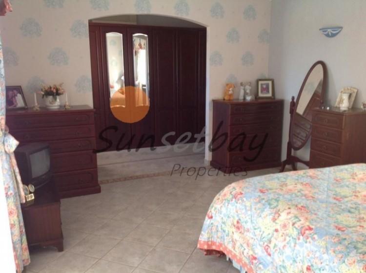 4 Bed  Villa/House for Sale, Callao Salvaje, Tenerife - SB-SB-183 18