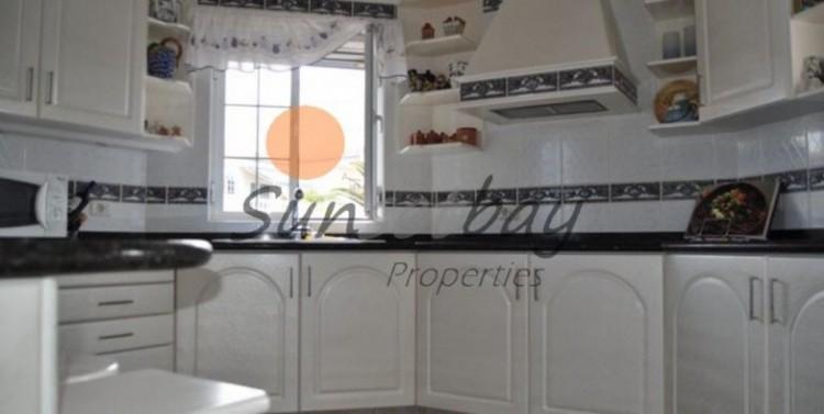 4 Bed  Villa/House for Sale, Callao Salvaje, Tenerife - SB-SB-183 19