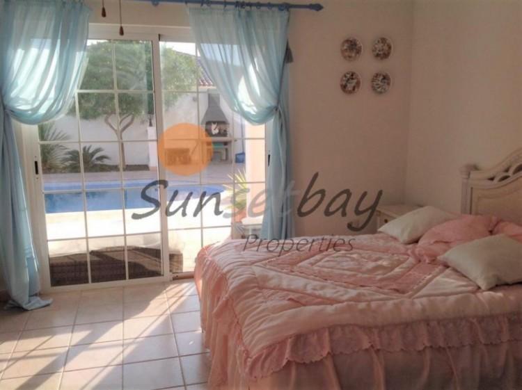 4 Bed  Villa/House for Sale, Callao Salvaje, Tenerife - SB-SB-183 2
