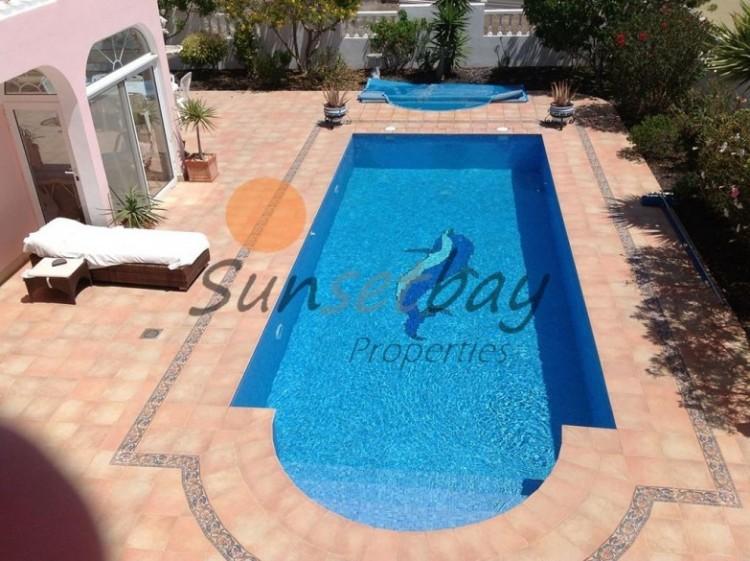 4 Bed  Villa/House for Sale, Callao Salvaje, Tenerife - SB-SB-183 3