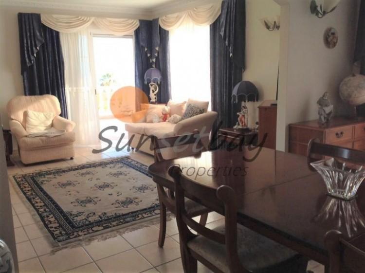 4 Bed  Villa/House for Sale, Callao Salvaje, Tenerife - SB-SB-183 4