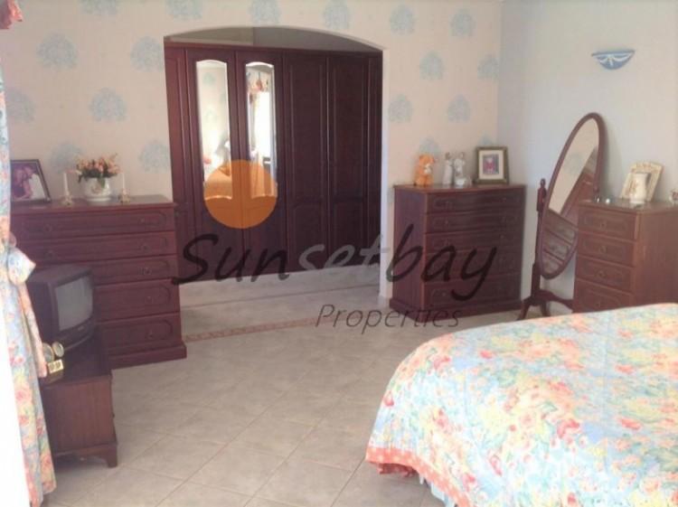 4 Bed  Villa/House for Sale, Callao Salvaje, Tenerife - SB-SB-183 6