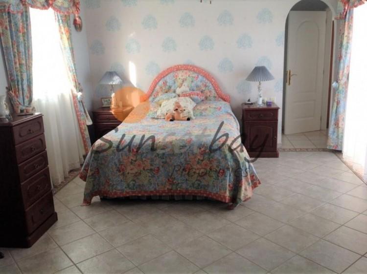 4 Bed  Villa/House for Sale, Callao Salvaje, Tenerife - SB-SB-183 8