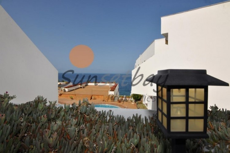 1 Bed  Flat / Apartment for Sale, Playa de La Arena, Tenerife - SB-SB-182 12
