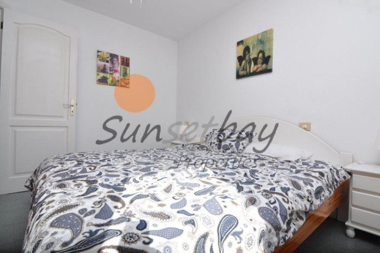 1 Bed  Flat / Apartment for Sale, Playa de La Arena, Tenerife - SB-SB-182 7