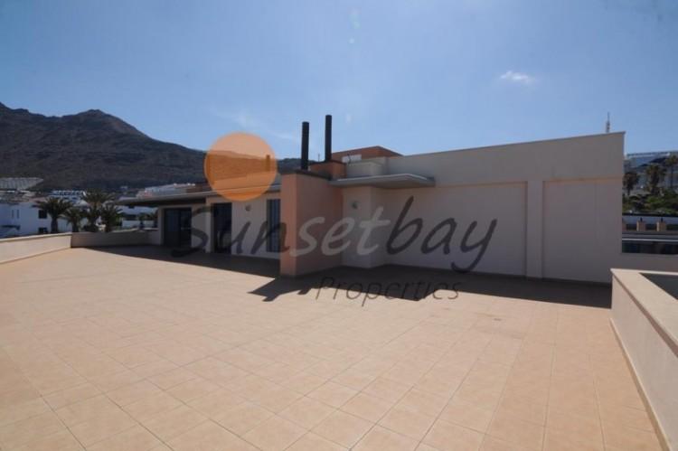 3 Bed  Flat / Apartment for Sale, Puerto de Santiago, Tenerife - SB-SB-181 1