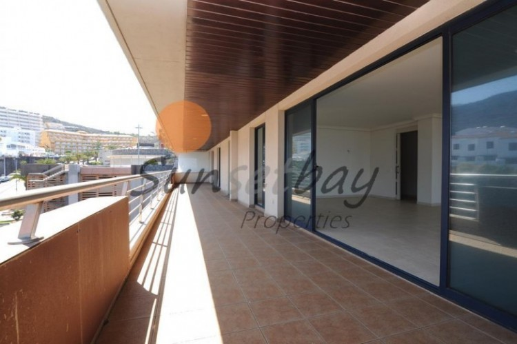 3 Bed  Flat / Apartment for Sale, Puerto de Santiago, Tenerife - SB-SB-181 10