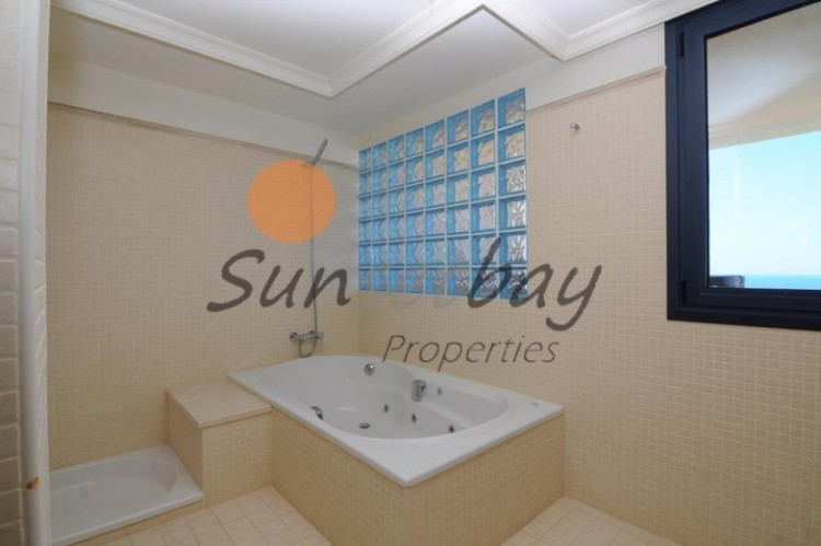 3 Bed  Flat / Apartment for Sale, Puerto de Santiago, Tenerife - SB-SB-181 14
