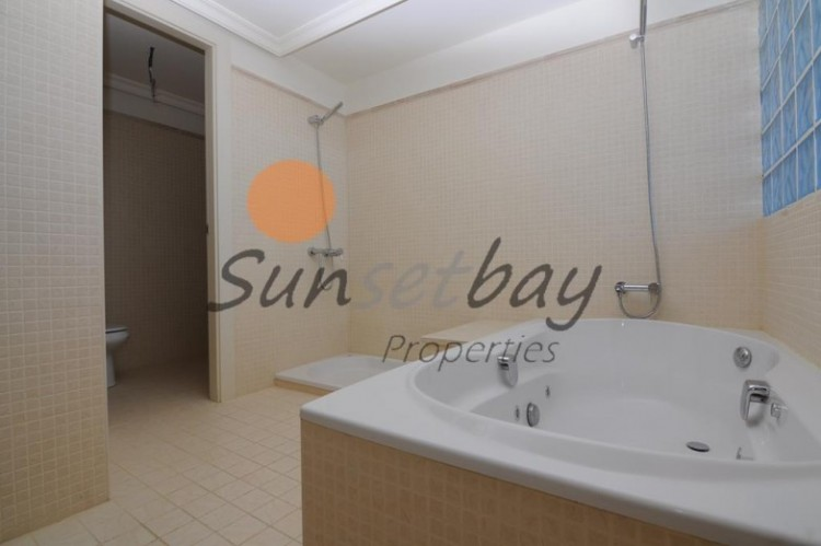 3 Bed  Flat / Apartment for Sale, Puerto de Santiago, Tenerife - SB-SB-181 15