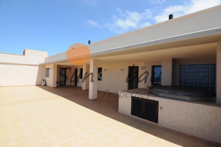 3 Bed  Flat / Apartment for Sale, Puerto de Santiago, Tenerife - SB-SB-181 16