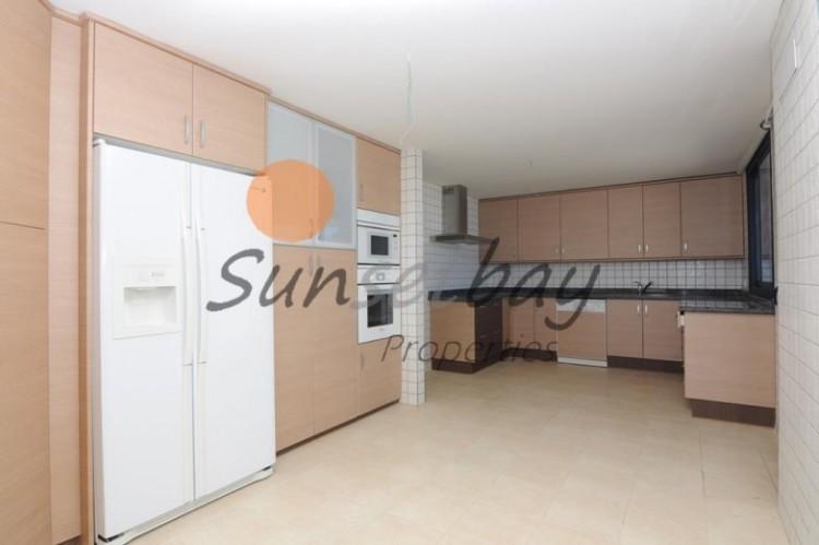 3 Bed  Flat / Apartment for Sale, Puerto de Santiago, Tenerife - SB-SB-181 18