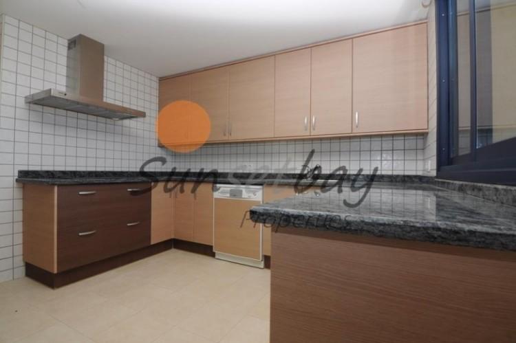 3 Bed  Flat / Apartment for Sale, Puerto de Santiago, Tenerife - SB-SB-181 19