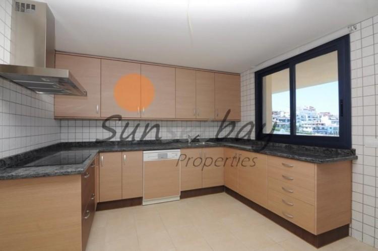3 Bed  Flat / Apartment for Sale, Puerto de Santiago, Tenerife - SB-SB-181 20