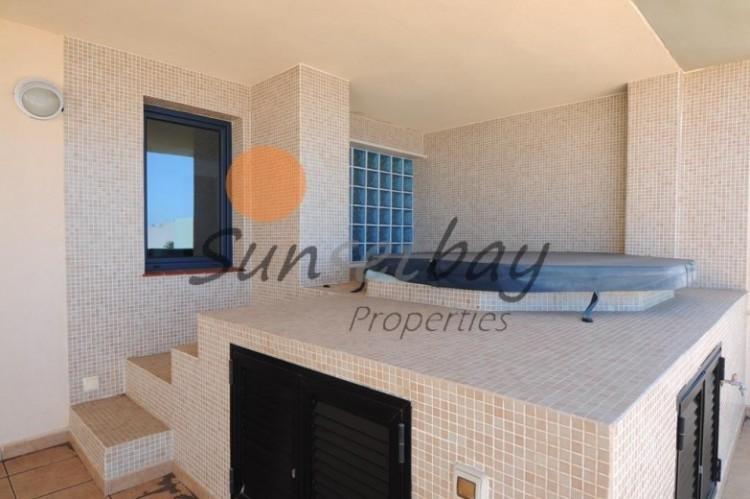 3 Bed  Flat / Apartment for Sale, Puerto de Santiago, Tenerife - SB-SB-181 3