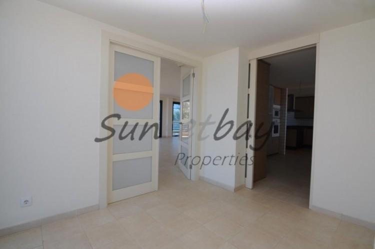 3 Bed  Flat / Apartment for Sale, Puerto de Santiago, Tenerife - SB-SB-181 4