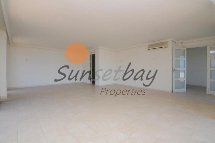 3 Bed  Flat / Apartment for Sale, Puerto de Santiago, Tenerife - SB-SB-181 5