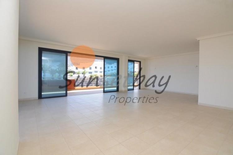 3 Bed  Flat / Apartment for Sale, Puerto de Santiago, Tenerife - SB-SB-181 6