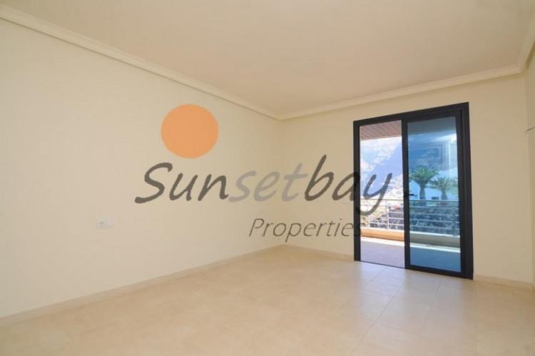 3 Bed  Flat / Apartment for Sale, Puerto de Santiago, Tenerife - SB-SB-181 7
