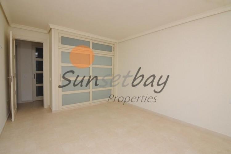 3 Bed  Flat / Apartment for Sale, Puerto de Santiago, Tenerife - SB-SB-181 8