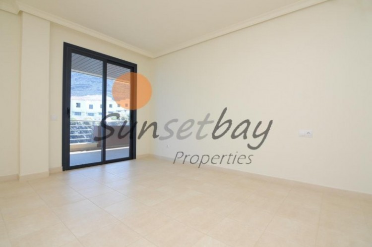 3 Bed  Flat / Apartment for Sale, Puerto de Santiago, Tenerife - SB-SB-181 9