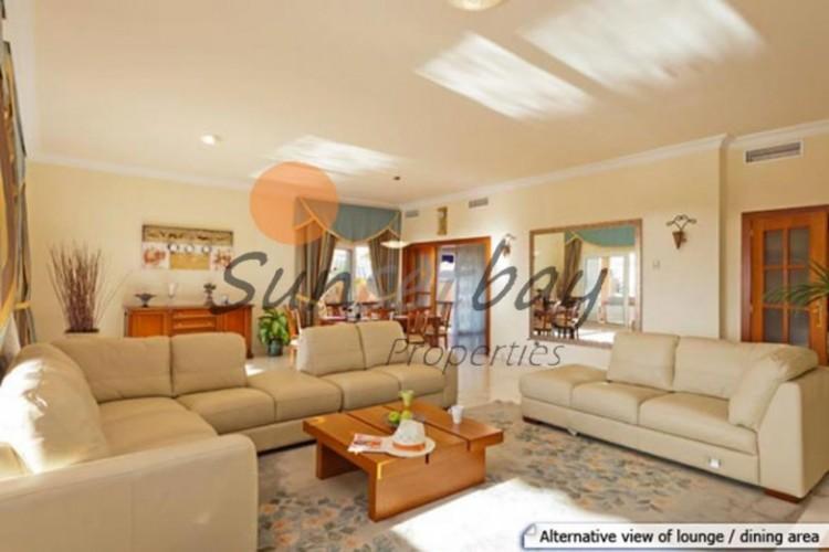 4 Bed  Villa/House for Sale, Playa de La Arena, Tenerife - SB-SB-180 10