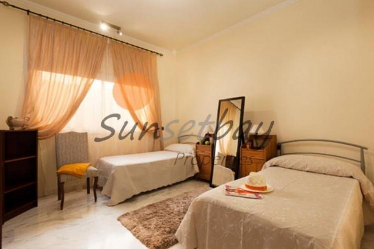 4 Bed  Villa/House for Sale, Playa de La Arena, Tenerife - SB-SB-180 11