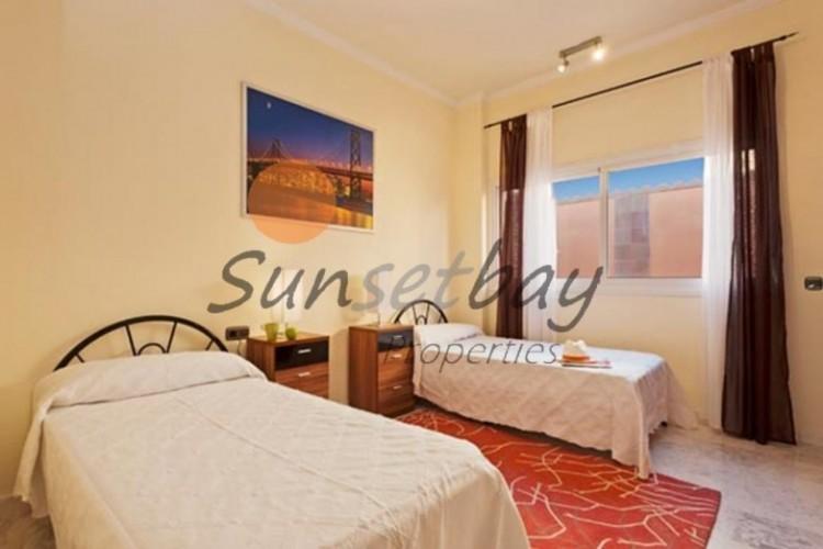 4 Bed  Villa/House for Sale, Playa de La Arena, Tenerife - SB-SB-180 12