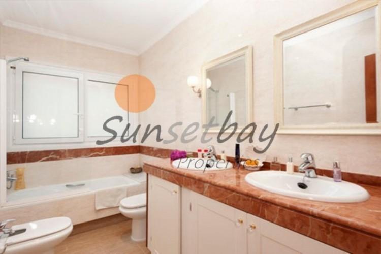 4 Bed  Villa/House for Sale, Playa de La Arena, Tenerife - SB-SB-180 14
