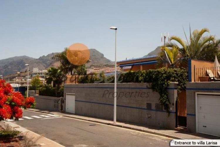 4 Bed  Villa/House for Sale, Playa de La Arena, Tenerife - SB-SB-180 15