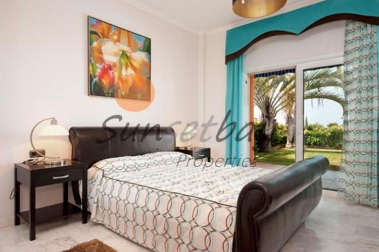4 Bed  Villa/House for Sale, Playa de La Arena, Tenerife - SB-SB-180 4